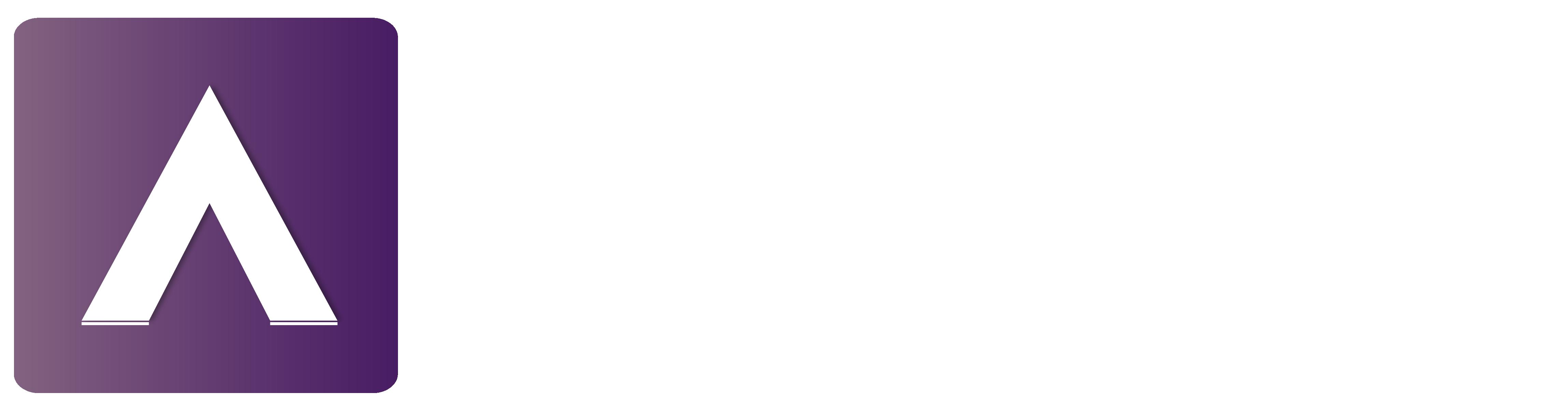 ALWAN -